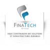 finatech group