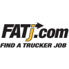 OTR CDL A Owner Operator Truck Drivers - Great Home Time!! - Connect Express USA - Raleigh