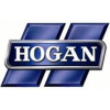 Hogan Transportation