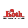Koch Trucking Inc Marine