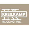 Kreilkamp Trucking Inc