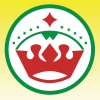 Crown Asia Chemicals Corporation
