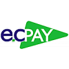 Electronic Commerce Payments, Inc.