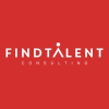 FindTalent Consulting