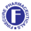 Finecure Pharmaceuticals Limited