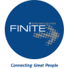 Finite IT Recruitment Solutions