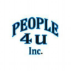People 4 U, Inc.