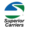 SUPERIOR CARRIERS