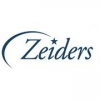 Zeiders Enterprises