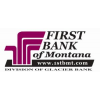 First Bank of Montana