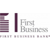 First Business Financial Services, Inc