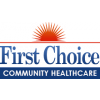 First Choice Community Healthcare
