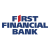 First Financial Bankshares
