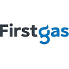 First Gas Limited
