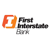First Interstate BancSystem