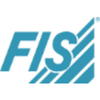 FIS Informationssysteme und Consulting GmbH