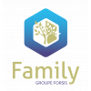 FORSIS FAMILY
