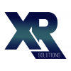 XR Solutions