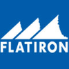 Flatiron Construction Corp