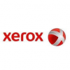 Xerox Corporation