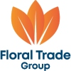 Floral Trade Group
