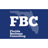 Florida Business Consulting, Inc.