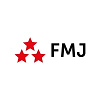 FMJ Group