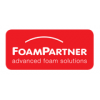 FoamPartner Switzerland AG