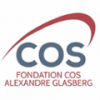 Fondation COS