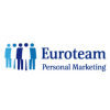 EUROTEAM Consulting GmbH