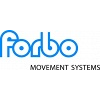 Forbo Movement Systems