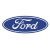 Ford Retail Group