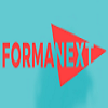 FormaNext