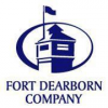 Fort Dearborn Company