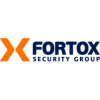 FORTOX Security Group