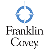 Sales Executive - FranklinCovey - Los Angeles
