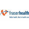 Fraser Health Career