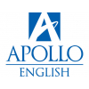 Apollo English
