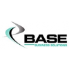Base Business Solution Corp