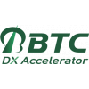 Bigtree Technology & Consulting Vietnam