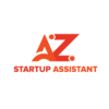 CÔNG TY TNHH STARTUP ASSISTANT