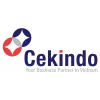 Cekindo Business International Co. Ltd.