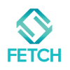 Fetch Technology