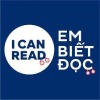 Hệ thống Anh ngữ I Can Read
