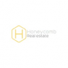 Honeycomb House Company Limited