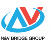 N&V Bridge Co.,ltd