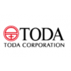 TODA VIETNAM CO., LTD
