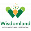 Wisdomland International Preschool