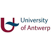 The University of Antwerp