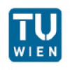 Vienna University of Technology - TU Wien
